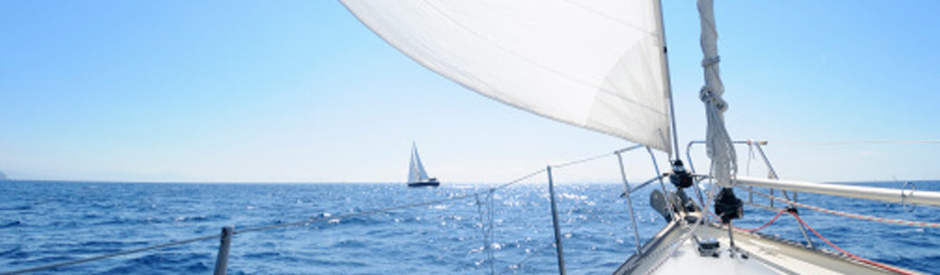 Consider Sailing Charters In Sydney For Your Employees